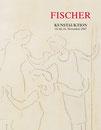 Catalogue vente aux enchères novembre 2007 - Art moderne et contemporain
