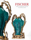 Catalogue Fine Art Auction June 2014 - Interiors, applied art, jewellery