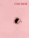 Catalogue Fine Art Auction June 2012 - Modern & contemporary art