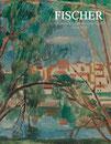 Catalogue Fine Art Auction June 2014 - Modern & contemporary art