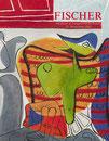 Catalogue vente aux enchères novembre 2012 - Art moderne et contemporain