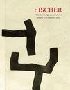 Catalogue vente aux enchères novembre 2008 - Art moderne et contemporain