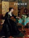 Catalogue vente aux enchères juin 2014 - Tableaux anciens & 19ème siècle
