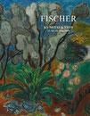 Catalogue vente aux enchères juin 2008 - Art moderne et contemporain
