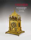Catalogue vente aux enchères juin 2007 - Tableaucx, Meubles, Bijoux