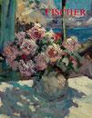 Catalogue vente aux enchères juin 2011 - Art russe