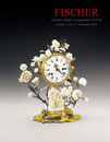 Catalogue Fine Art Auction November 2009 - Interiors, applied art, jewellery