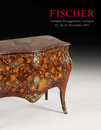 Catalogue Fine Art Auction November 2011 - Interiors, applied art, jewellery