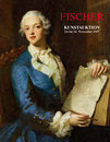 Catalogue vente aux enchères novembre 2007 - Tableaux anciens & 19ème siècle