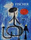 Catalogue vente aux enchères novembre 2014 - Art moderne et contemporain