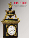 Catalogue Fine Art Auction November 2010 - Interiors, applied art, jewellery