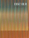 Catalogue Fine Art Auction June 2016 - Modern & contemporary art