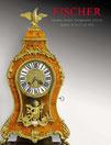 Catalogue Fine Art Auction June 2010 - Interiors, applied art, jewellery