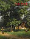 Catalogue vente aux enchères novembre 2013 - Tableaux anciens & 19ème siècle