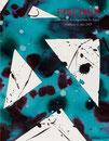 Katalog Kunstauktion Juni 2009 - Moderne und zeitgenössische Kunst