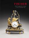 Catalogue vente aux enchères novembre 2012 - Meubles, Art décoratif, Bijoux