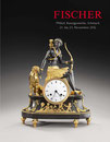 Catalogue Fine Art Auction November 2012 - Interiors, applied art, jewellery