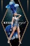 Showgirl (DVD, 28.11.2005)