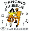 Dancing Rebels