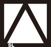 Amigos Music Logo