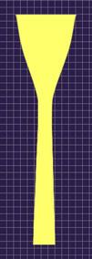 ティルツ 211 D4 カップ・バックボア形状