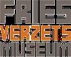 Logo Stichting Blokhuispoort
