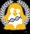 Logo des étudiants de la promotion 2016