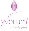 yverum naturally yours