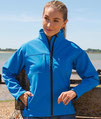 Ladies Classic Soft Shell Jacket Result