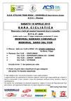 GARA ACSI 18-04-2015
