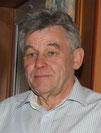 Wilfried Daake