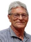 Reinhold POPP