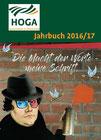 Jahrbuch 2016/17