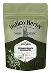 Chaga en morceaux Indigo Herbs