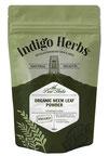 Poudre de Neem Indigo Herbs