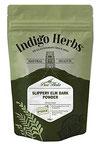 Ecorce d'orme rouge en poudre Indigo Herbs