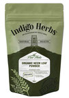 Neem bio en poudre Indigo Herbs