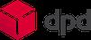 DPD Versand Unternehmen Versandunternehmen
