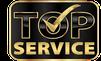 Arno Hinrichs - TOP Service