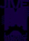 Logo Jive Music Service