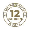 Meditation in Motion. Einfache geführte Meditation für Anfänger, Meditationstipps, Entspannung, Achtsamkeit, Meditation Online-Kurse, Meditations Kurse in Zürich Oerlikon. Meditationskurs und Ausbildung zum Meditationslehrer in Zürich Oerlikon