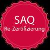 SAQ Re-Zertifizierungen Kurse für Banking und Finance in Zürich, safehands Zürich