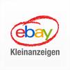 Ebay Kleinanzeigen Alex Light and Sound