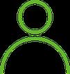 Yoga Augsburg