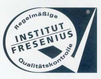 Label de qualité Fresenius