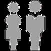 Zielgruppe Seminar Wer fragt, gewinnt! - Kundenbefragung als Marketinginstrument