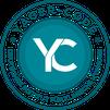 Gütesiegel Yager-Code des Deutschen Instituts für Klinische Hypnose
