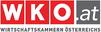 Webseite WKO