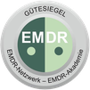 EMDR Therapie Straelen, Geldern, Kevelaer, Weeze, Goch, Kleve, Rees, Wesel, Rheinberg, Alpen, Moers, Duisburg, Krefeld, Kempen