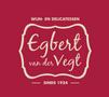 Egbert van der Vegt Harderwijk